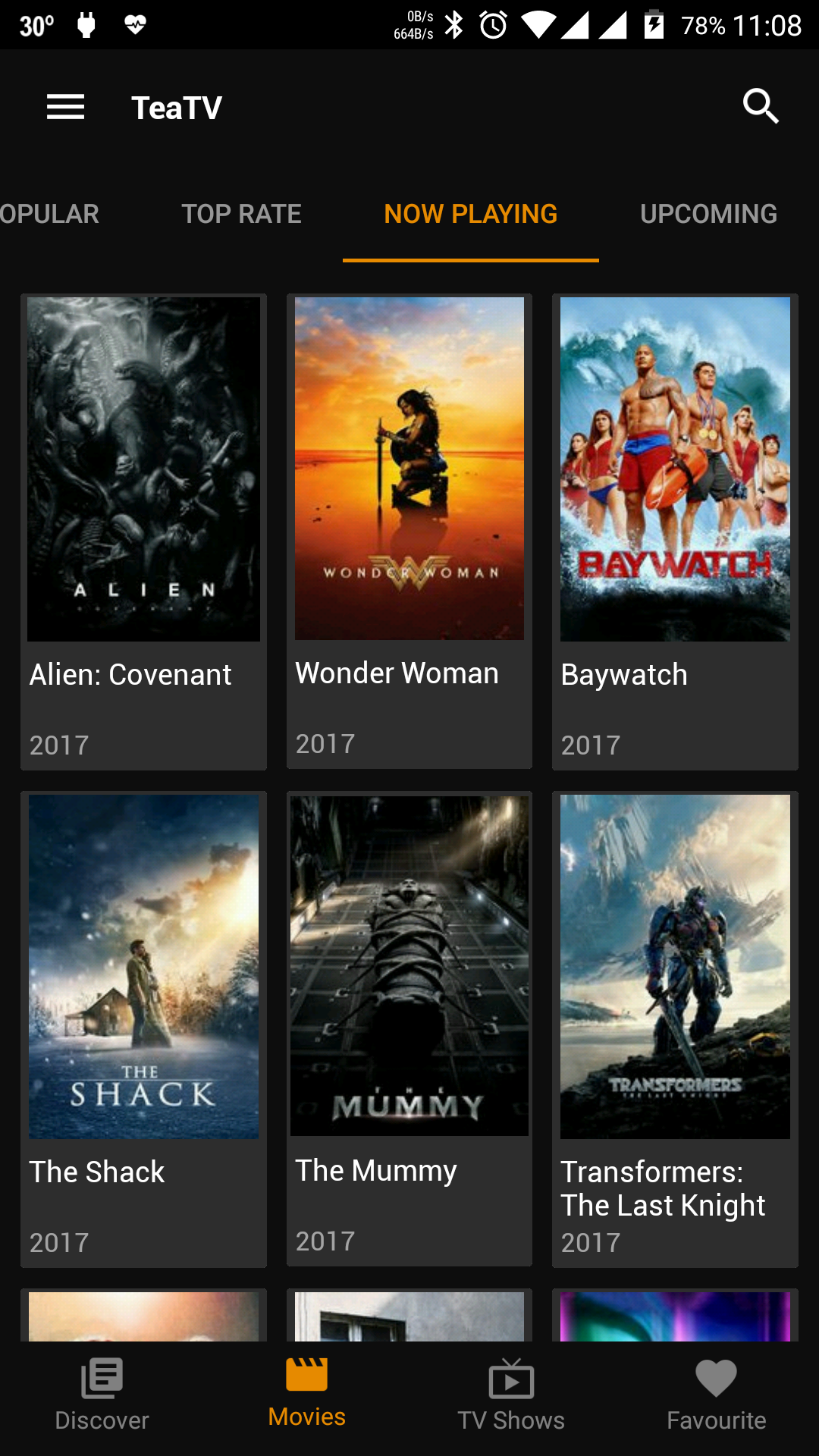 10 Best Sites To Download Free Movies in p/p Full HD