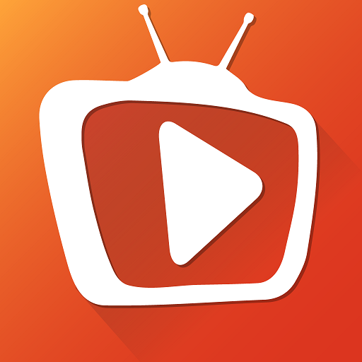 Teatv - Download Tea tv app free for APK Android, Mac & PC