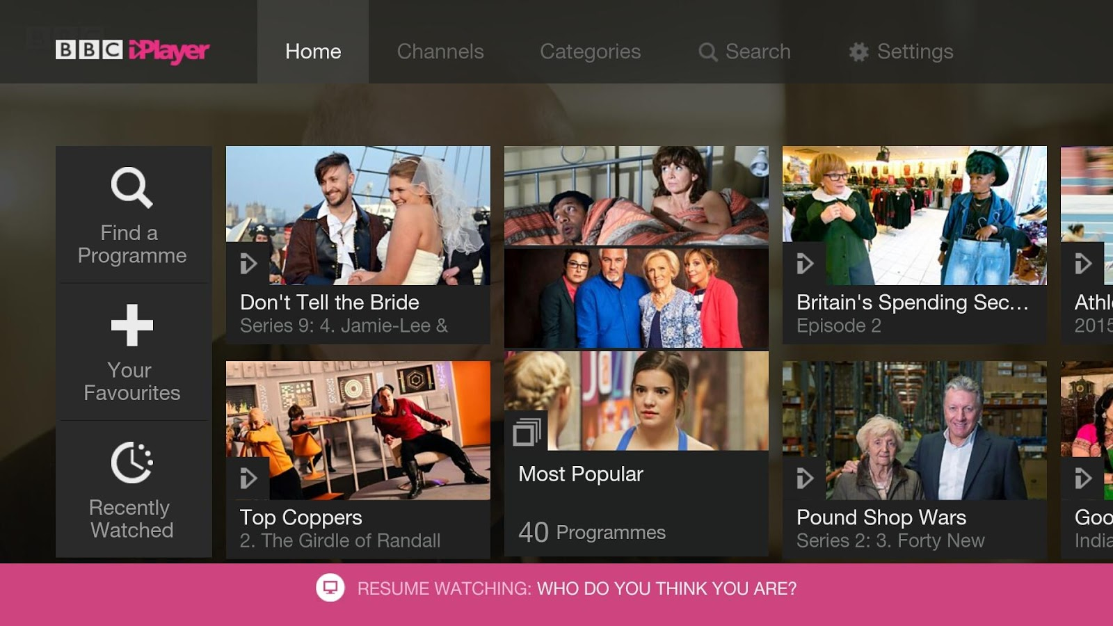 5 best free movie streaming apps for Android with the least