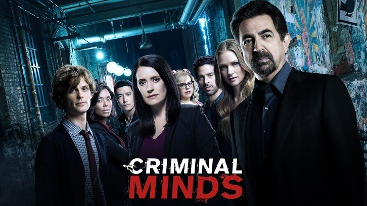 Criminal Minds Mega Buzz: Is Reid Keeping Secrets from the Team