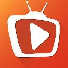 Teatv: Best movie app for Android like Showbox 2018