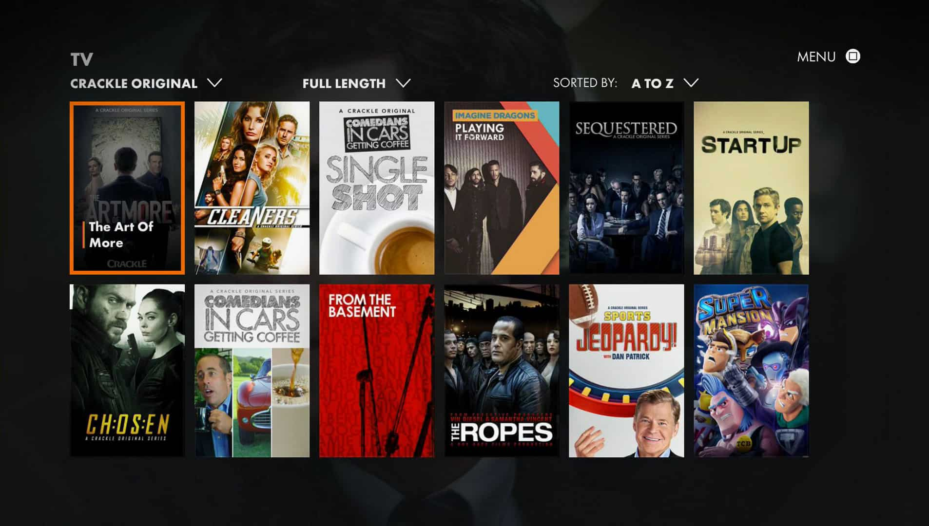 How to watch free movies on FireStick 2018? (3)