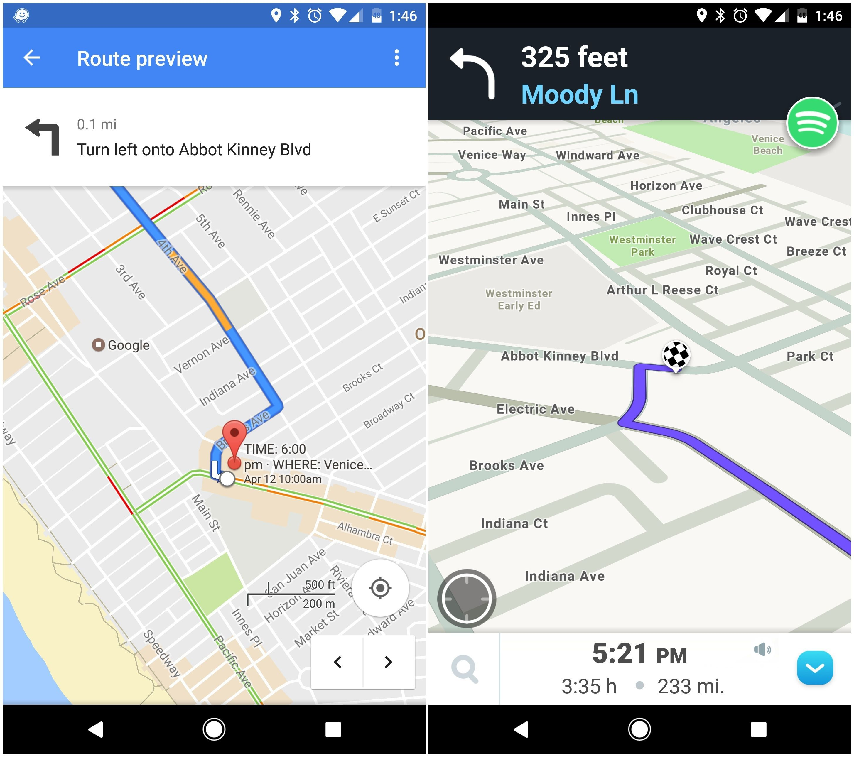 9 Best Android apps should have in 2018 - Useful Apps (9)
