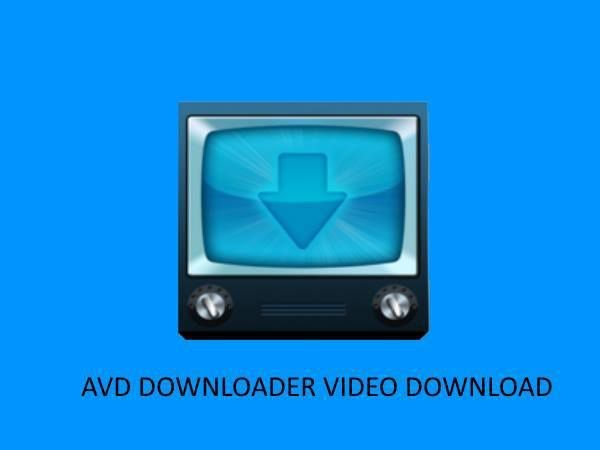 What is the best movie downloader app for Android? (5)