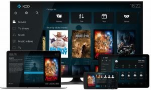 5 Best replacement app to stream movies and tv shows for Terrarium TV (5)