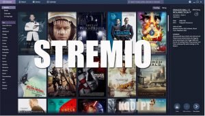 What is the best app to watch movies on FireStick 2018? (3)