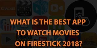 FreeFlix HQ Archives - TeaTV - Free HD Movies and TV Show App