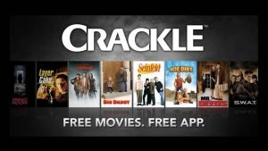 What is the best app to watch movies on FireStick 2018? (4)