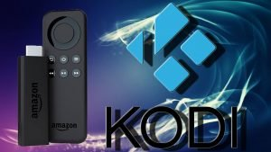 What movie apps can I install on FireStick? (3)