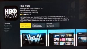 What movie apps can I install on FireStick? (4)