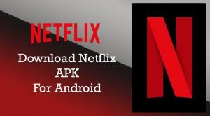 Best Showbox Alternatives 2019: 5 Apps like Showbox for Android (1)