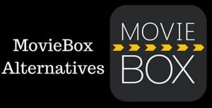 TeaTV - Best Moviebox alternative app 2019 for Android/PC/Mac (1)