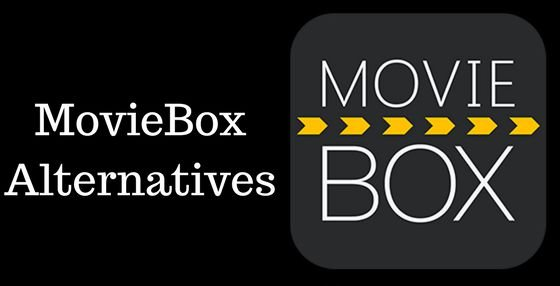 TeaTV - Best Moviebox alternative app 2019 for Android/PC/Mac