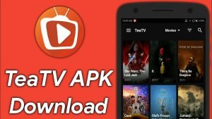 TeaTV - Best Moviebox alternative app 2019 for Android/PC/Mac (3)