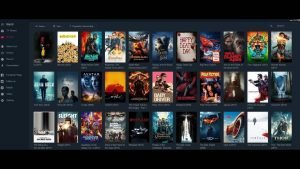 TeaTV - Best Moviebox alternative app 2019 for Android/PC/Mac (4)