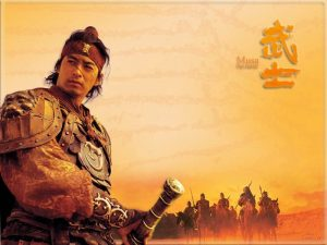 Top 10 best best action Chinese movies of all time| List of Chinese films (3)