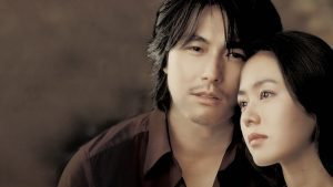 Top 7 Best Korean Romantic Movies That'll Make You Fall In Love (2)