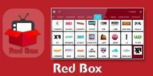 What is the best free Live TV app for Android 2019? - APK Download App (5)