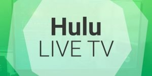 What is the best LiveTV streaming app for FireStick in 2019? (1)