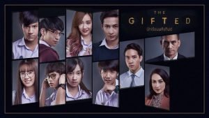 Top 10 best Thai drama 2018 that will spark your love for Thailand more (1)