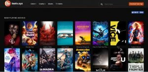 Top 5 best websites to watch free movies online without signing up (1)