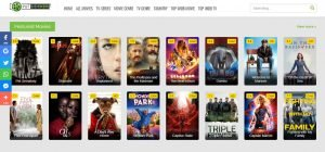 Top 5 best websites to watch free movies online without signing up (3)