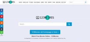 Top 5 best websites to watch free movies online without signing up (5)