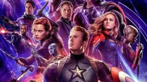 List of best movies in theaters April 2019 you can not ignore (4)