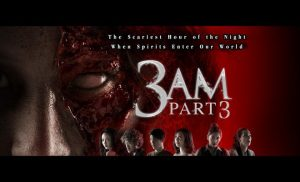 Top 5 best Thailand horror movies 2018 you should not miss - Thai horror films (2)