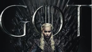 The best APK to watch Game Of Thrones season 8 free (1)
