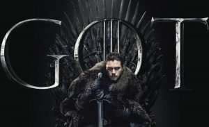 The best APK to watch Game Of Thrones season 8 free (2)