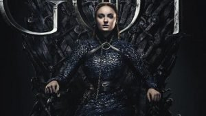 The best APK to watch Game Of Thrones season 8 free (3)