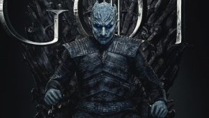 Where To Watch Game Of Thrones Season 8 (GOT 8) For Free?