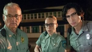 Best June 2019 Movies Releases Theaters: Good movies to watch this month (4)