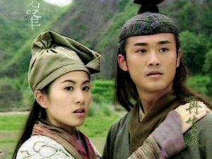 Top 10 best TVB drama of all time to enjoy with your friends and family (9)