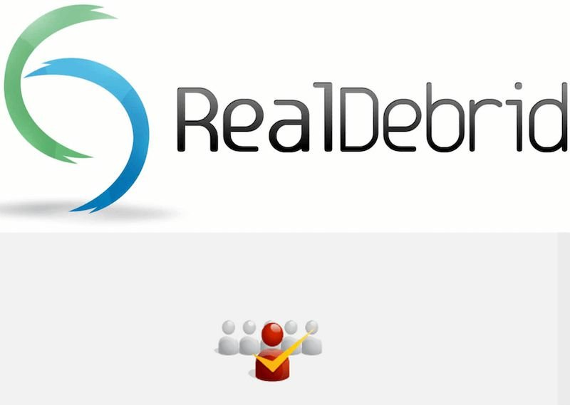 What is real Debrid? How to install & setup Real-Debrid on