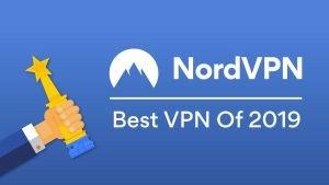What VPN works with real Debrid? - Best VPN for real Debrid 2019 (4)