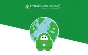 What VPN works with real Debrid? - Best VPN for real Debrid 2019 (6)