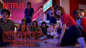 Top 10 best movies on Netflix in July 2019 which you can't afford to miss (3)