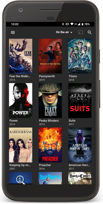 c grade movies free download
