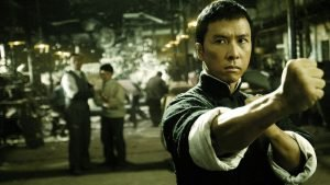 The 7 best Hong Kong action movies of all time - Popular Hong Kong movies (2)