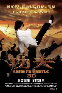Top 5 best Kung Fu movies of all time - Everyone should see once (2)