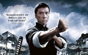 Top 5 best Kung Fu movies of all time - Everyone should see once (4)