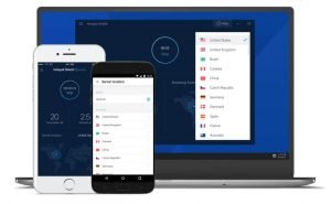 Top 5 best VPN for streaming free 2019 - Reviews by Teatv (2)