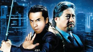 Top 7 best Hong Kong movies of all time you can not ignore (6)