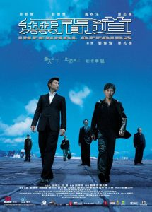 Top 7 best Hong Kong movies of all time you can not ignore (7)
