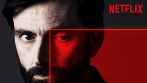 What's coming to Netflix September 2019? - New On Netflix (5)