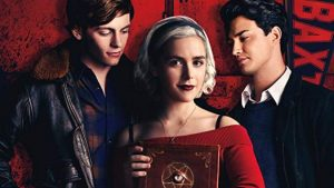 Best Netflix Horror Series 2019: Horror Series For Halloween (3)