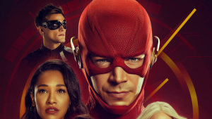 New seasons on Netflix October 2019 : Top 7 Most Watching TV Shows (2)
