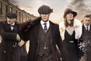 New seasons on Netflix October 2019 : Top 7 Most Watching TV Shows (3)